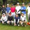 ゴルフ同好会 第15回 MGC杯 結果報告