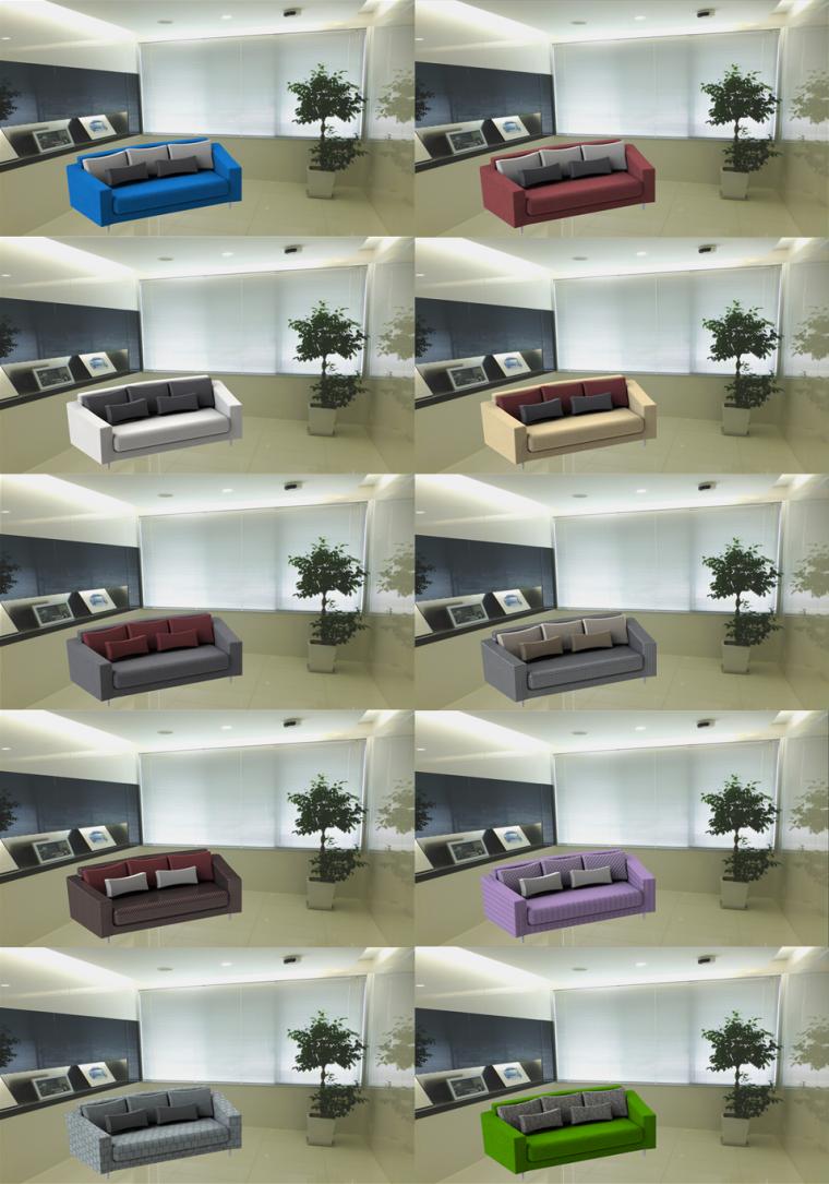 AR_chair