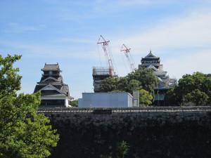 熊本旅行26