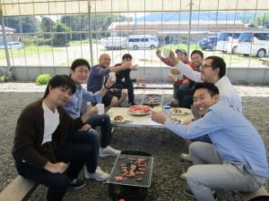 熊本旅行4