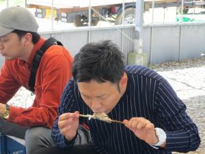 熊本旅行5