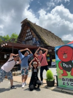 2019年度 社員旅行(1)~和倉温泉~3