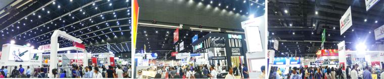 scan_bangkok 567