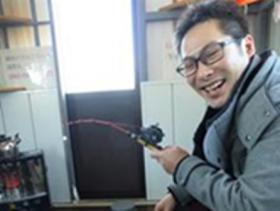 2019年度 社員旅行(11)~目指せ!オリンピック!富士五湖でカーリング体験プラン~2
