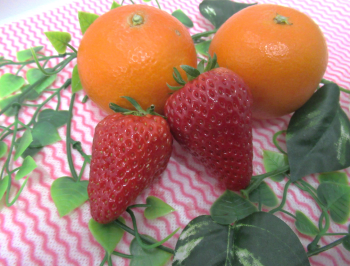 strawberry_orange1