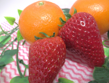 strawberry_orange2