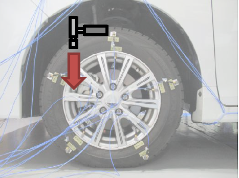 NV_4_wheel2