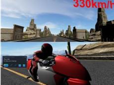 VRプロジェクト