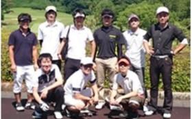 ゴルフ同好会 第12回 MGC杯 結果報告