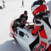 EVバイクプロジェクト~vol.60 Bonneville Motorcycle Speed Trials 2018(その4)~