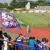 地元Jリーグチームを応援しよう!!(その2)