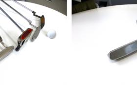 3Dプリンタのダイレクト活用