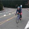 自転車同好会 1月度 初詣ツーリング