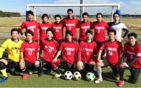 平成最後のサッカー