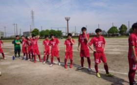 サッカー同好会 日本代表の近況