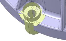 3D CADツール開発で半自動化し、もっと便利にCADを使いこなしませんか? 【CATIA編】
