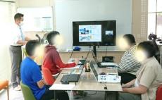 3DCAD勉強会のワークショップを実施しました